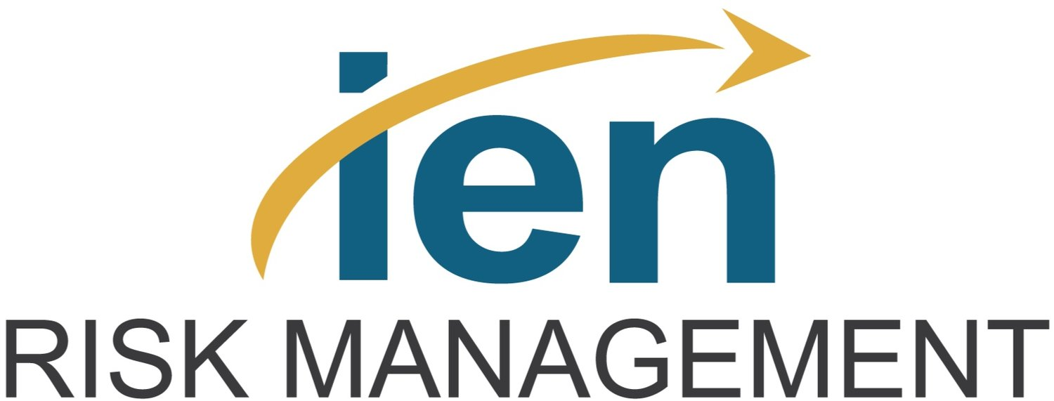 IEN Risk Management Consultants