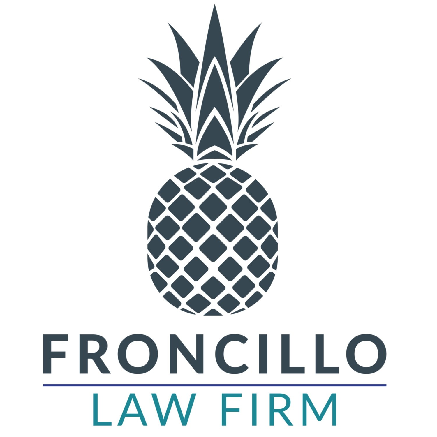 Froncillo Law Firm, LLC