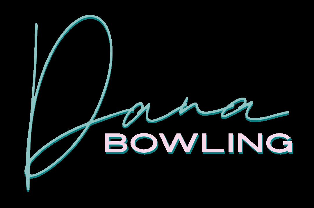 dana bowling dana bowling