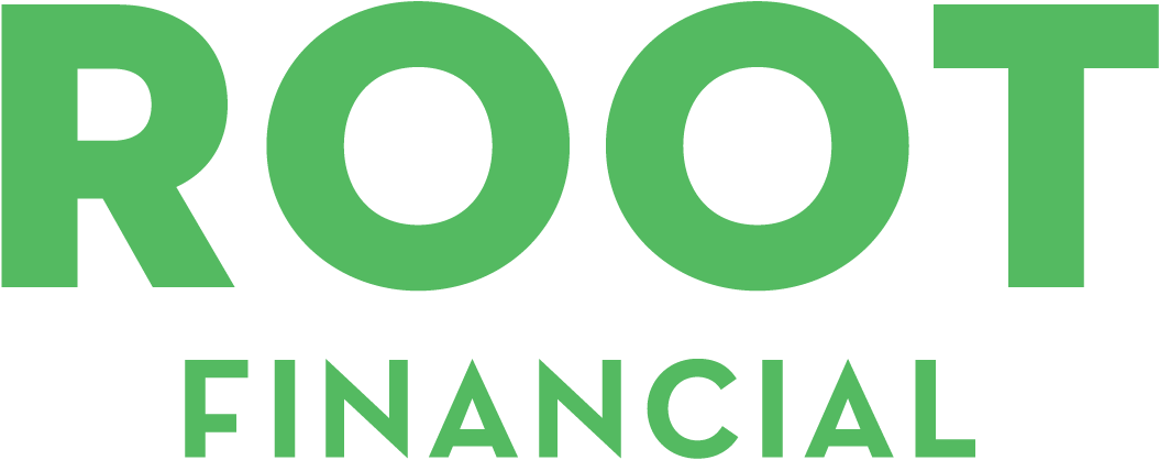 Root Financial
