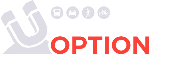 My Best Option - Magnetic Hill