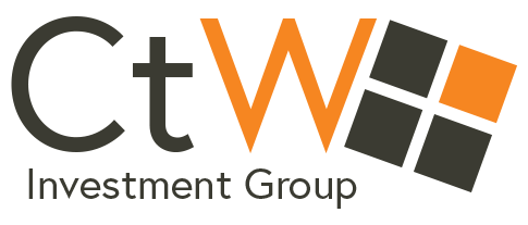 Ctw investment group walgreens take real no investment work at home jobs