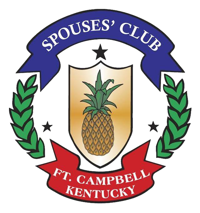 Fort Campbell Spouses Club