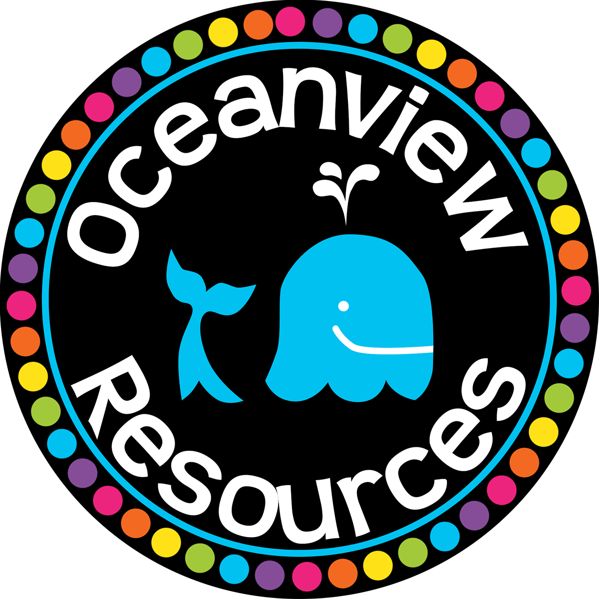 Oceanview Resources and Video Design