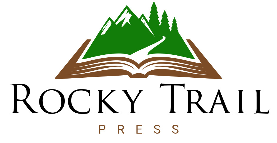 Rocky Trail Press
