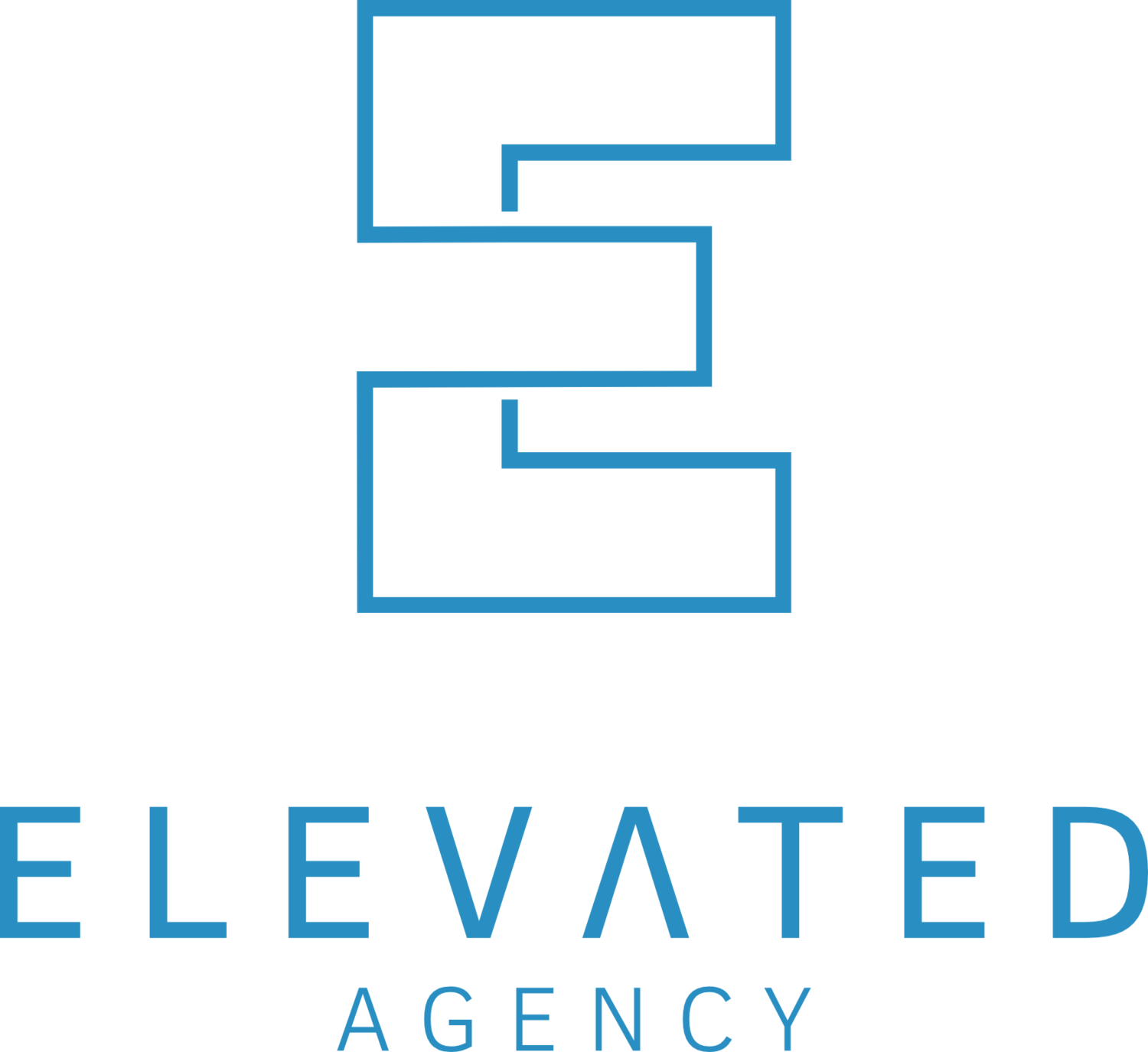 ELEVATED AGENCY