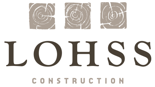 Lohss Construction
