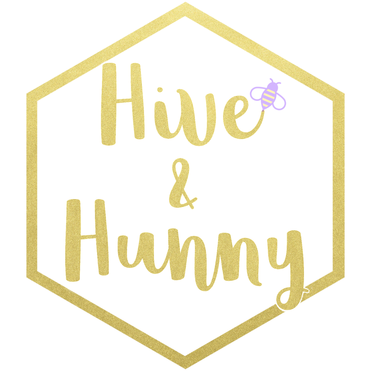 Hive and Hunny