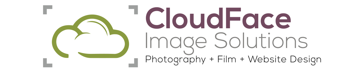 CloudFace Image Solutions