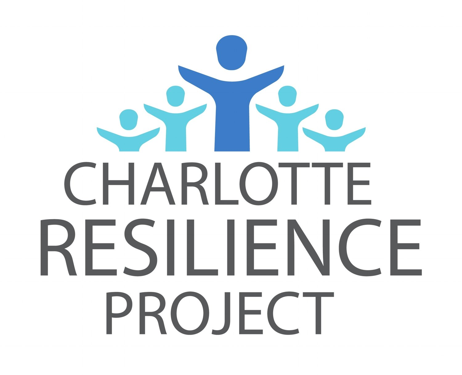 Charlotte Resilience Project