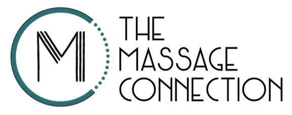 Massage Connection Frisco