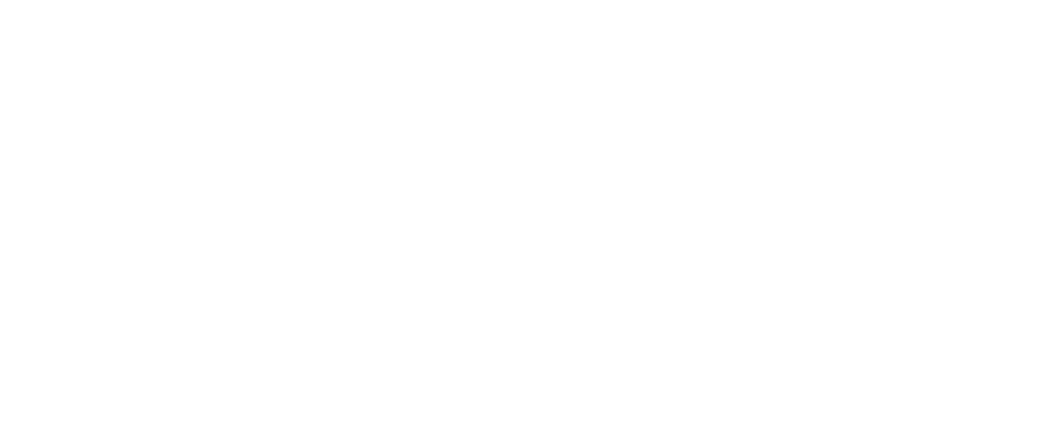 Diamond Era Construction Inc.