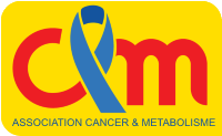 Association Cancer et Métabolisme