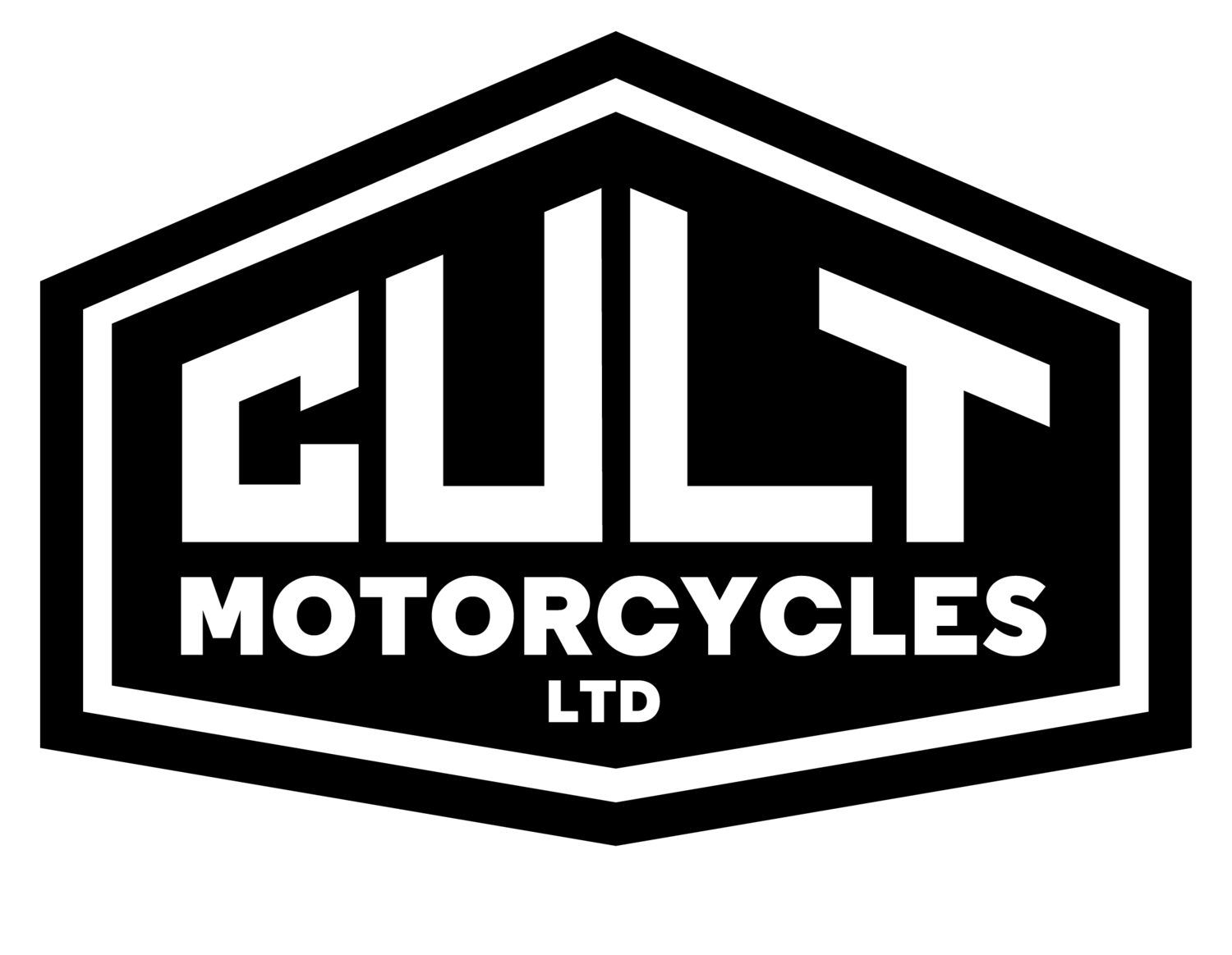 Cult Motorcycles Ltd