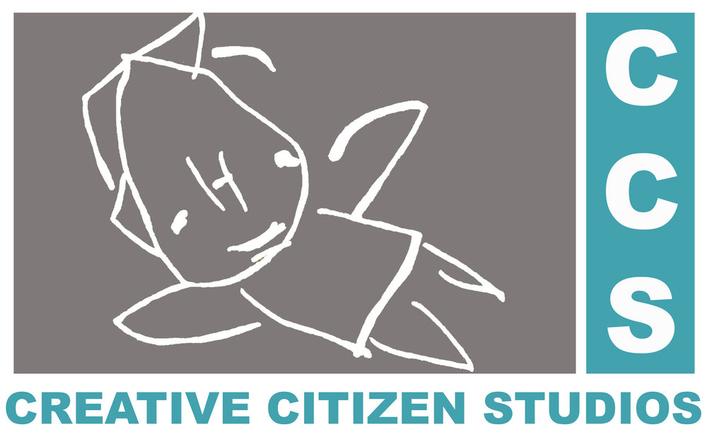 Creative Citizen studios