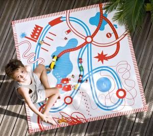 TAPIKID_tapis_jeux__bio_enfant