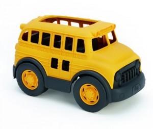 school_bus_jouet_ecologique_trompette_vincennes