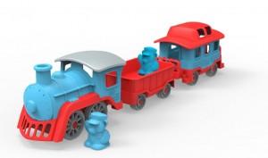 train_greentoys_bleu_jouets_bio