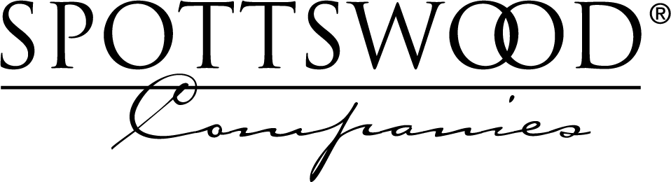 Spottswood Companies, Inc.