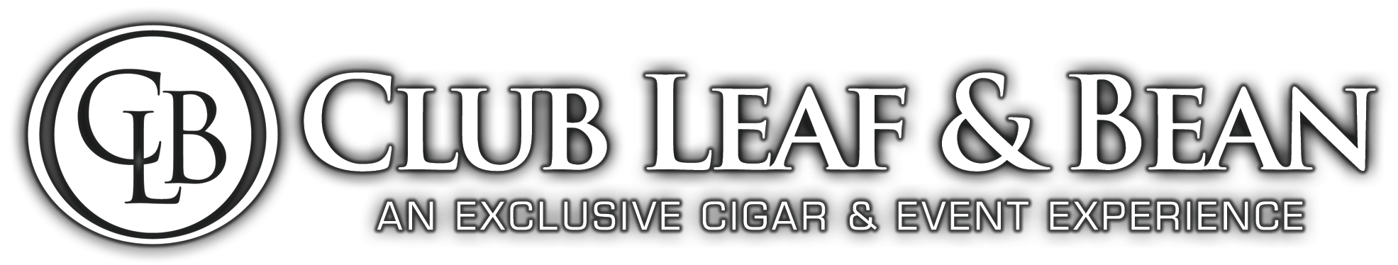 Club Leaf & Bean | An Exclusive Cigar & Event Experience | Private, Members-Only Cigar & Social Clubs