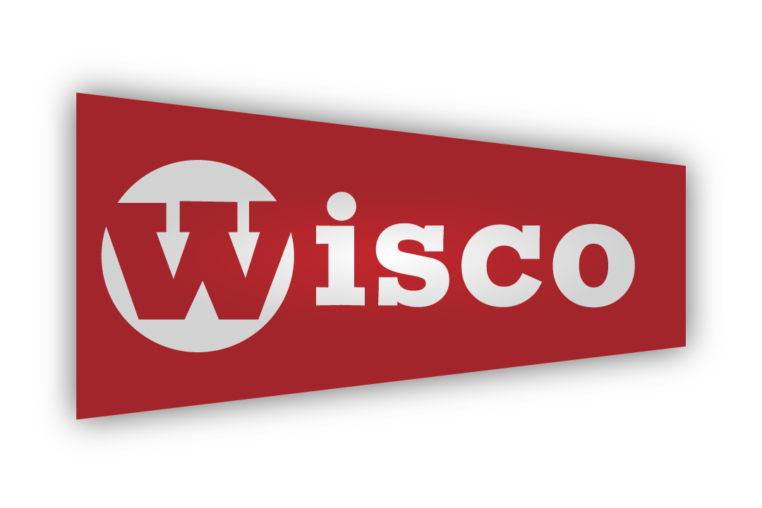 Wisconsin Sailing