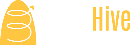 Three Hive Consulting