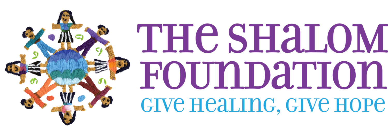The Shalom Foundation