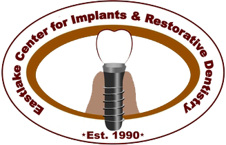 Eastlake Center for Implants and Restorative Dentistry