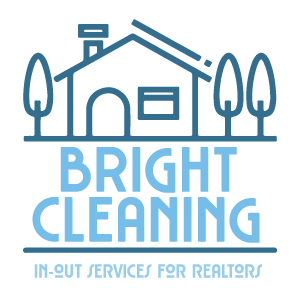 Bright Cleaning MD