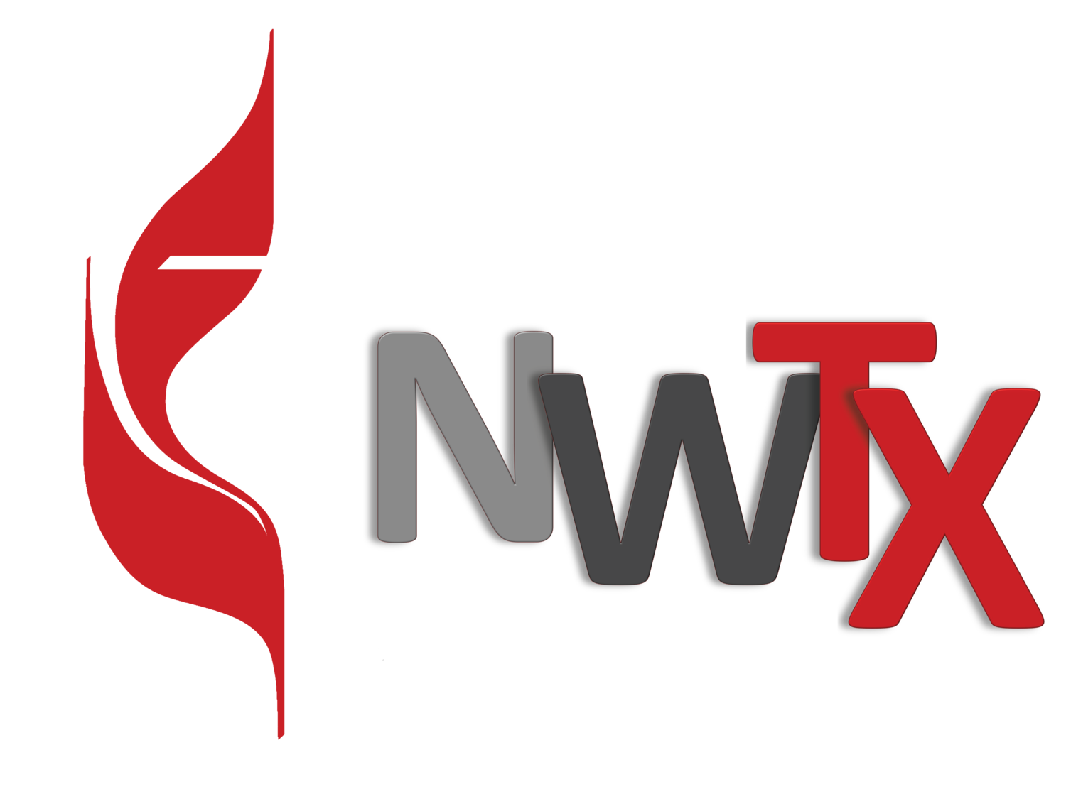 NWTX Conference