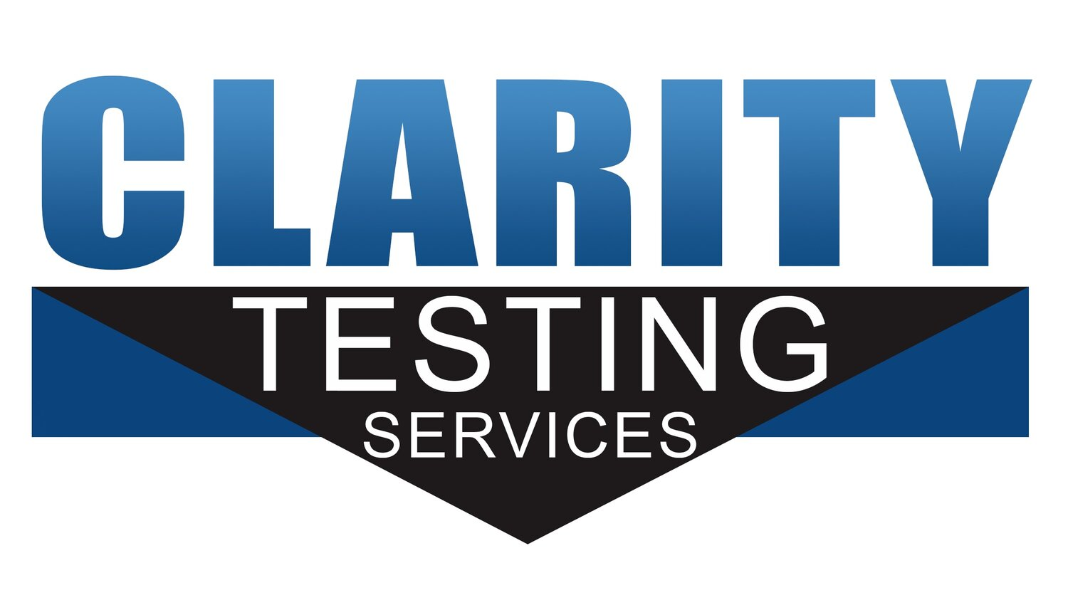 CLARITY TESTING SERVICES