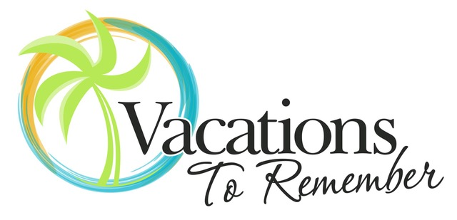 Vacations to Remember