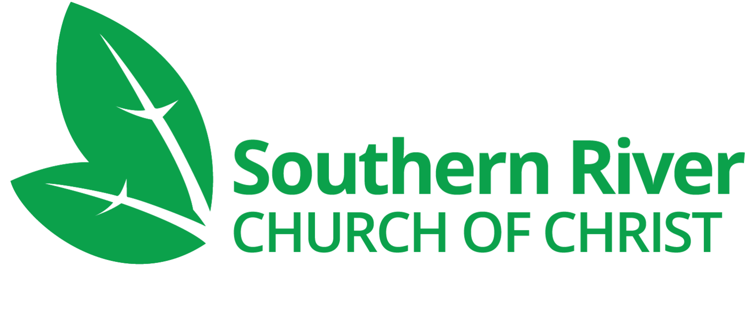 Southern River Church of Christ