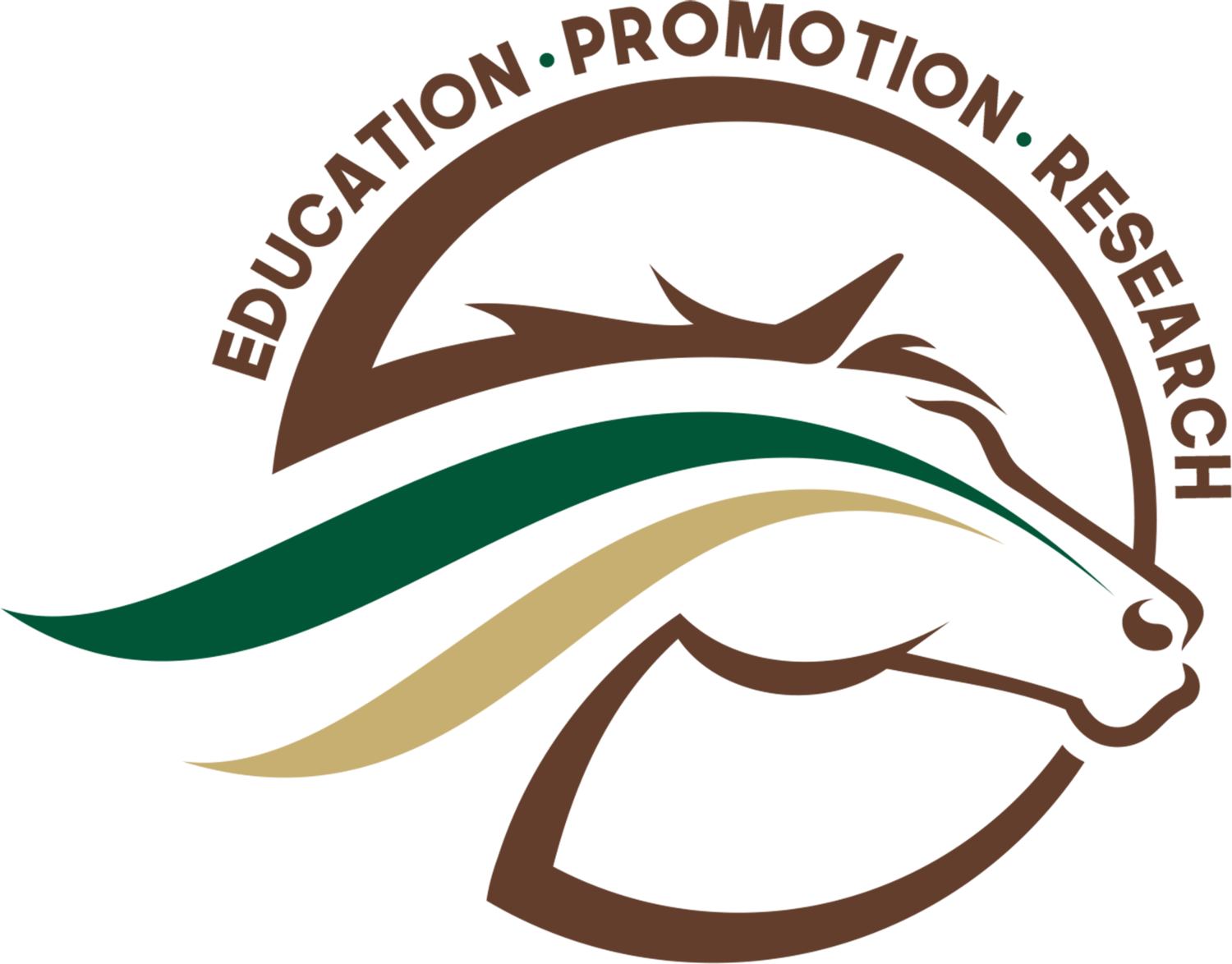 Illinois Equine Industry Research & Promotions Board