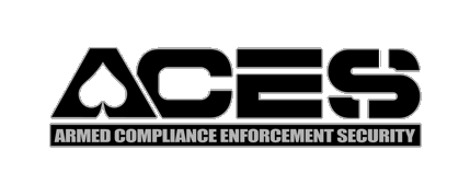 ACES - Protective Services