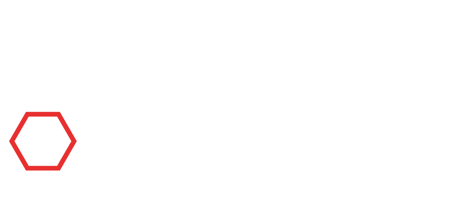Contractors Marketing Services
