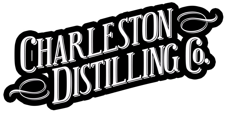 Charleston Distilling Co.