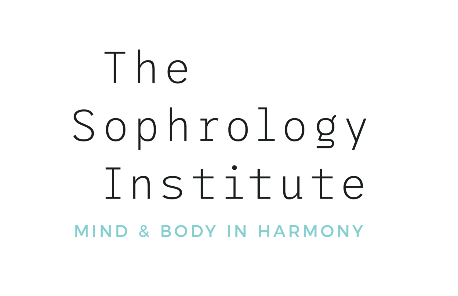 The Sophrology Institute