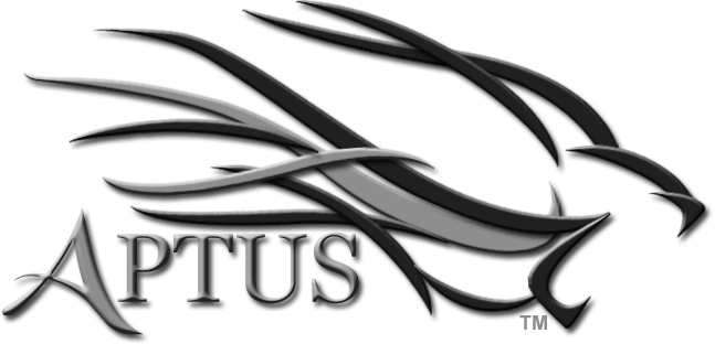 Aptus Wealth Management