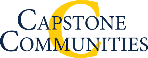 Capstone Communities