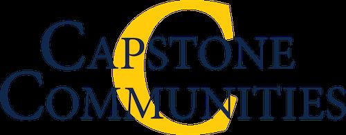 capstonecommunities.com