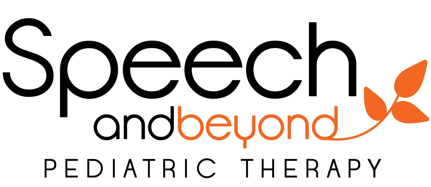 Speech and Beyond Pediatric Therapy