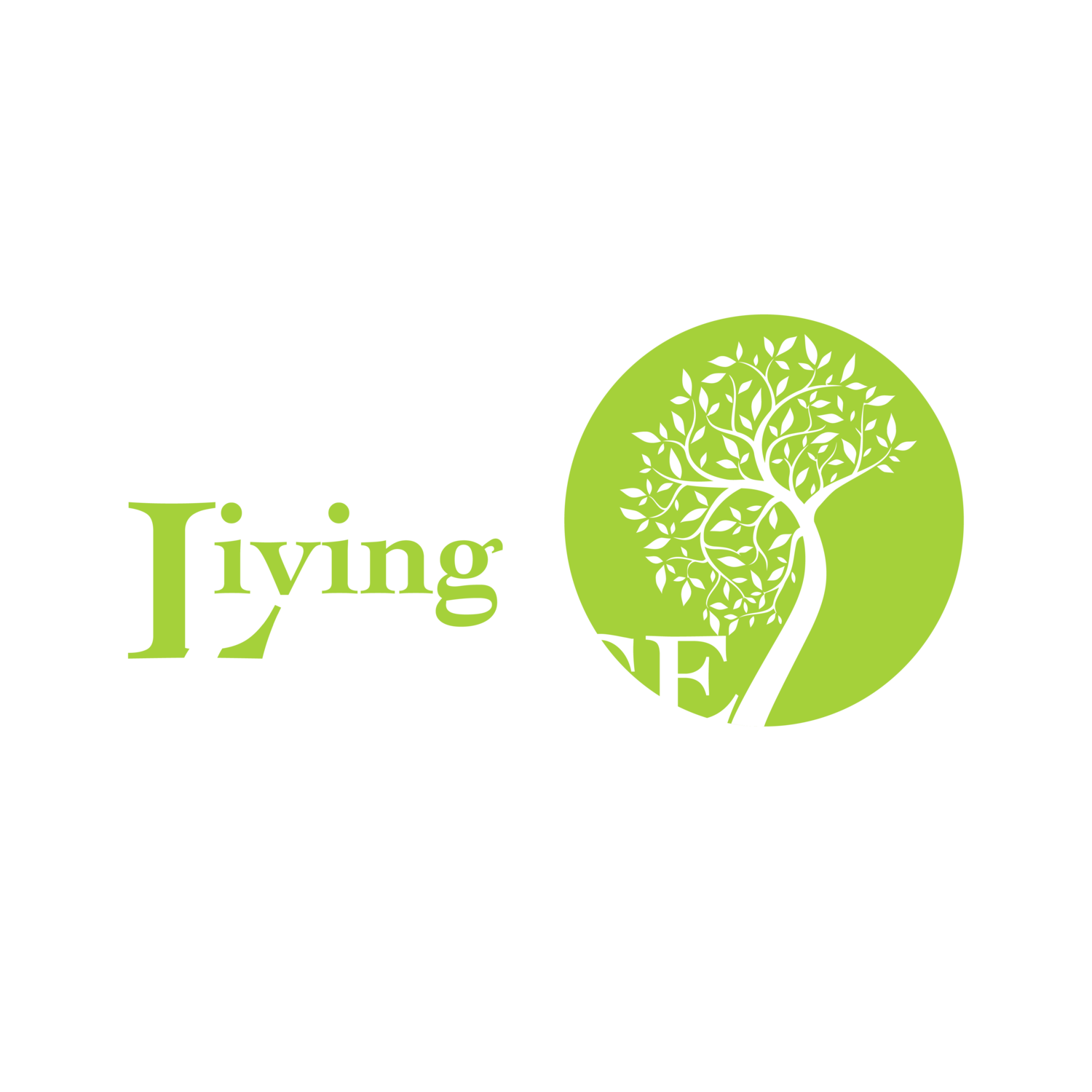 Living Grace Church