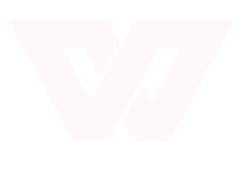 The Women Xchange