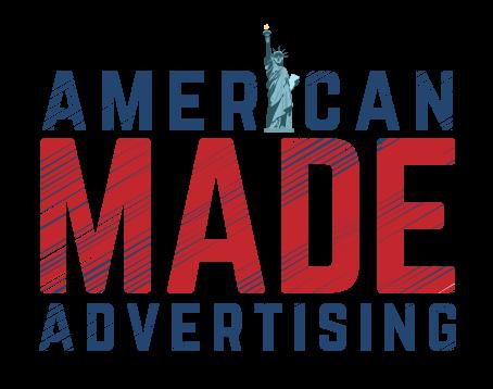 American Made Advertising
