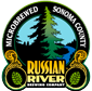 russian river.png