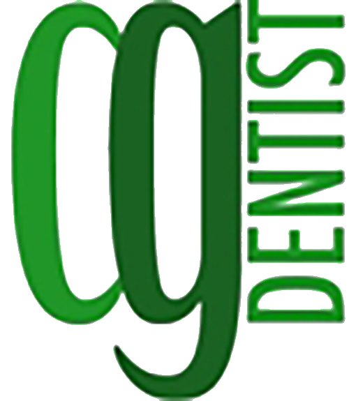Aesthetic Dental Care of Kentlands | Gaihtersburg, MD