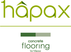 Concrete Flooring by hâpax