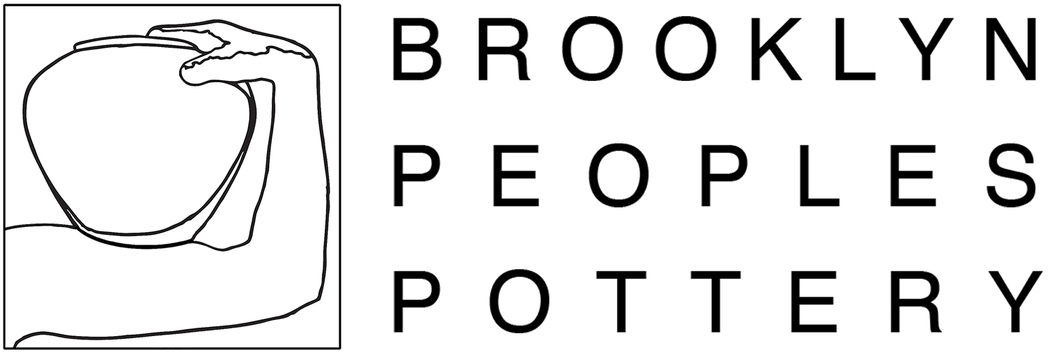 Brooklyn Peoples Pottery