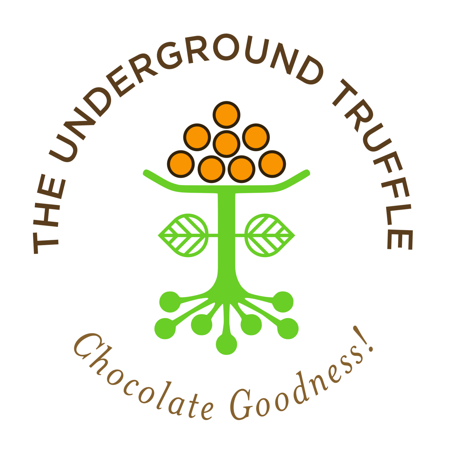 The Underground Truffle